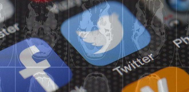 Redes sociales y profesionales sanitarios