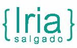 Iria Salgado | Comunity manager en Ourense