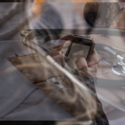 Comunicación en Salud y Redes Sociales