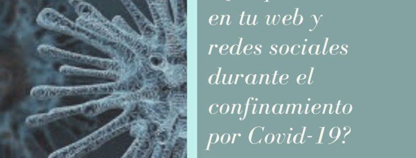 Comunicación en Salud. Community Manager Ourense