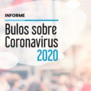 Community Manager. Agencia de Comunicación Sanitaria en Ourense