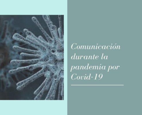 Agencia de comunicación sanitaria